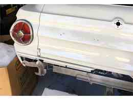 Picture of 1965 Ford Ranchero located in Texas - LSVO