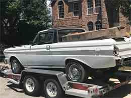 Picture of '65 Ranchero - LSVO