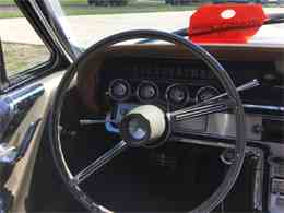 Picture of '63 Ford Thunderbird Offered by Classic Rides and Rods - LSVU