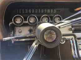 Picture of Classic 1963 Ford Thunderbird Offered by Classic Rides and Rods - LSVU
