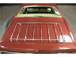 Picture of '73 Charger - LSWM