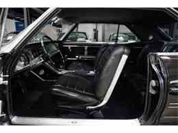 Picture of '64 Riviera - LSWO