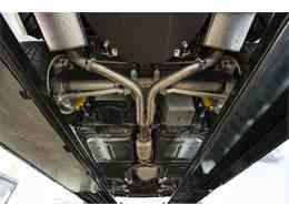 Picture of '88 Corvette - LSWQ