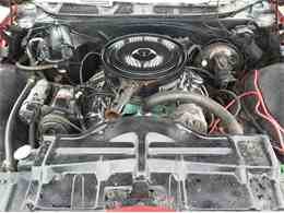 Picture of '67 Grand Prix - LSXH
