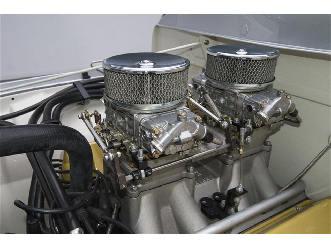 1955 Ford F100 For Sale Cc 1017272 Specifications Large Picture Of 55 Lsxk