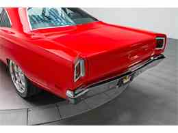 Picture of '69 Road Runner - LSY1