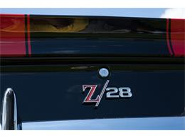 Picture of 2002 Camaro SS Z28 - $50,000.00 Offered by a Private Seller - LSYD