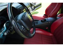 Picture of 2002 Camaro SS Z28 Offered by a Private Seller - LSYD
