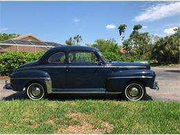 Picture of '48 Deluxe - LSYF