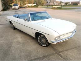 Picture of '65 Corvair - LSYK