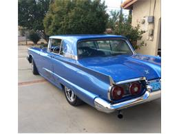 Picture of '58 Thunderbird - LSYU