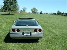 Picture of '85 Chevrolet Corvette located in Kentucky - $9,500.00 Offered by a Private Seller - LSYY