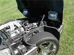 Picture of '85 Corvette - LSYY