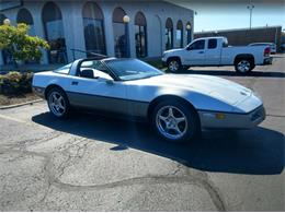 Picture of '85 Chevrolet Corvette located in Lexington Kentucky - $9,500.00 Offered by a Private Seller - LSYY
