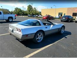 Picture of '85 Corvette located in Kentucky - $9,500.00 Offered by a Private Seller - LSYY
