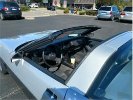 Picture of 1985 Corvette - LSYY