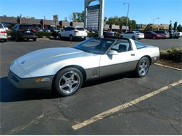 Picture of 1985 Corvette located in Lexington Kentucky - LSYY