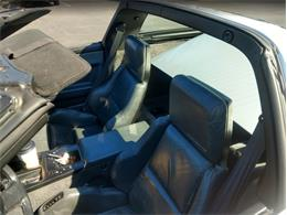 Picture of 1985 Corvette located in Lexington Kentucky - $9,500.00 Offered by a Private Seller - LSYY