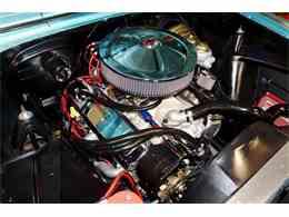 Picture of '62 Nova - LSZ0
