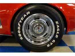 Picture of '69 Corvette - LSZ7