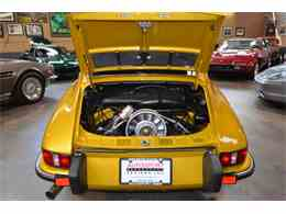 Picture of '73 911T - LSZB