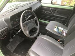 Picture of '80 Rabbit Pickup - LSZE