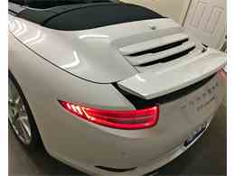 Picture of '12 911 Carrera - LSZI