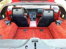 Picture of '86 Corvette - LSZU