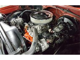 Picture of '70 C/K 10 - LSZZ