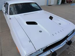 Picture of '74 Challenger - LT00