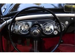 Picture of Classic 1955 Austin-Healey 100-4 located in Minneapolis Minnesota - LT01