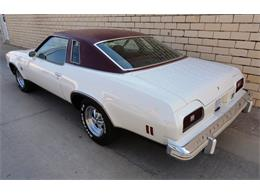 Picture of '74 Chevelle - LT06