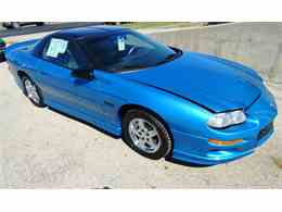 Picture of '99 Camaro Z28 - LT0A