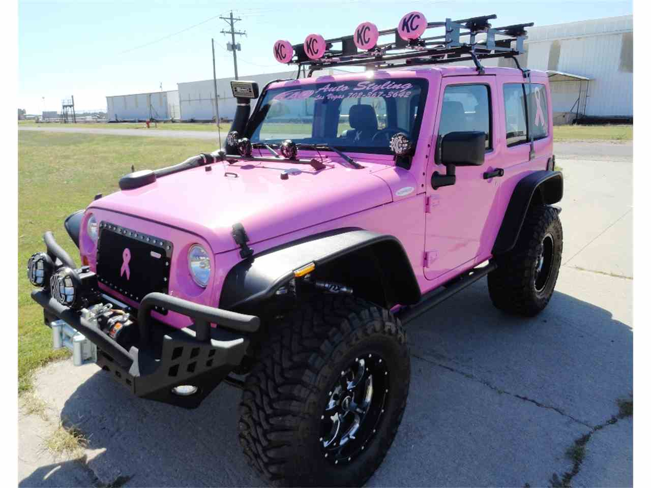 img jeep for auto wrangler en sales used sport dartmouth kn in sale vehicle inventory