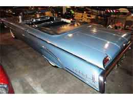 Picture of '60 Super 88 - LT0F