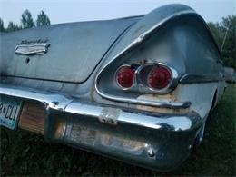 Picture of '58 Biscayne - LT0H