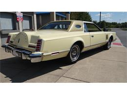 Picture of 1977 Lincoln Mark V - $9,900.00 Offered by Klemme Klassic Kars - LNDN