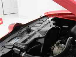 Picture of '68 GTO - LT55