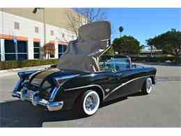 Picture of Classic 1954 Buick Skylark located in Oxnard California - $129,000.00 Offered by Spoke Motors - LT5D