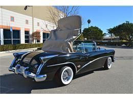 Picture of Classic 1954 Skylark located in Oxnard California - LT5D