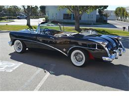 Picture of 1954 Buick Skylark - $119,000.00 Offered by Spoke Motors - LT5D