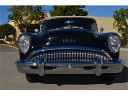 Picture of '54 Buick Skylark - $119,000.00 - LT5D