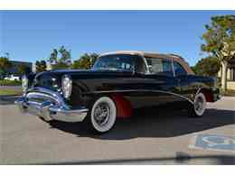 Picture of Classic '54 Skylark located in Oxnard California Offered by Spoke Motors - LT5D