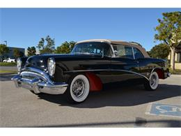 Picture of Classic '54 Skylark located in Oxnard California - LT5D