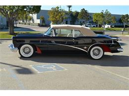 Picture of 1954 Skylark - $119,000.00 Offered by Spoke Motors - LT5D
