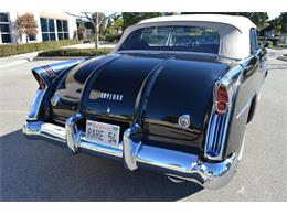 Picture of Classic '54 Skylark located in Oxnard California - $119,000.00 - LT5D
