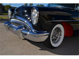 Picture of Classic '54 Buick Skylark located in California - $119,000.00 - LT5D