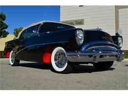 Picture of '54 Skylark located in Oxnard California - LT5D