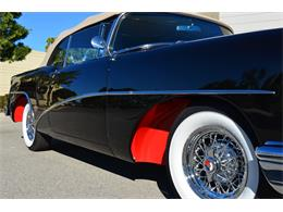 Picture of Classic '54 Buick Skylark - $119,000.00 Offered by Spoke Motors - LT5D