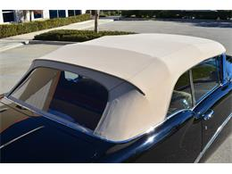 Picture of 1954 Skylark located in California Offered by Spoke Motors - LT5D